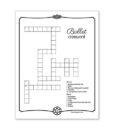 crosswordL2