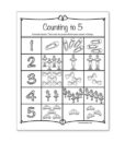 learn_countingL1